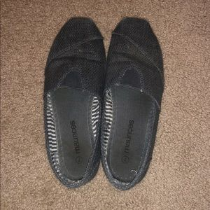 Maurices Loafer